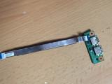 USB Acer aspire 5349 , - A136