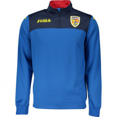 Sweatshirt Romania, Joma