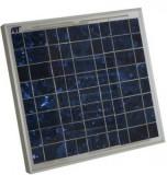 Cumpara ieftin Panou fotovoltaic policristalin 20W pentru garduri electrice si instalatii mici