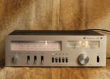 Tuner ALTUS  HI-FI  T700.