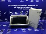 Samsung S6 Edge Gold , 32gb , Liber de retea , Factura & Garantie, Auriu, Neblocat