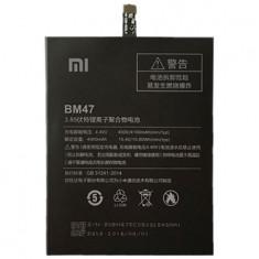 Acumulator Xiaomi Redmi 3 cod bm47 produs original 4000mah