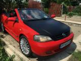 Opel Astra Bertone 2.2dti decapotabil, Motorina/Diesel, Cabrio