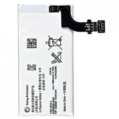 Acumulator Sony Xperia P LT22i Nypon AGPB009-A001 Original