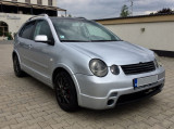 Vand Volkswagen POLO, Benzina, Hatchback