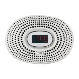 Detector de gaz pentru sisteme de alarma wireless Kerui