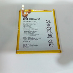 Acumulator Huawei Honor 5X cod HB396481EBC amperaj 3100mAh nou original