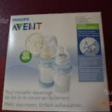 Philips Avent - Pompa de lapte manuala