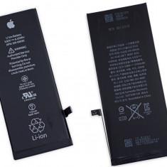 Acumulator Apple iphone 6s nou original