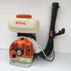 Atomizator STIHL SR 450