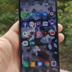 Huawei P20 lite, Negru, 64GB, Neblocat