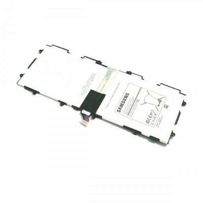 Acumulator Samsung GALAXY Tab3 P5210 6800mAh cod T4500E nou original foto