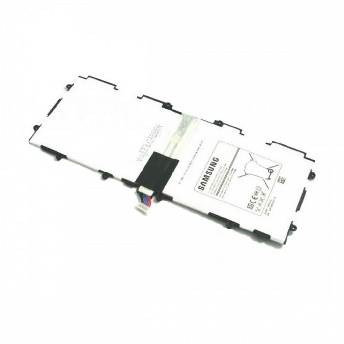 Acumulator Samsung GALAXY Tab3 P5210 6800mAh cod T4500E nou original