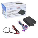 Aproape nou: Modul de By-Pass PNI BPS01 pentru alarme auto PNI cu functie de pornir