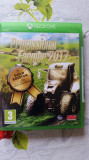 Vand Proffesional Farmer 2017 GOLD EDITION   XBOX ONE, Strategie, 3+