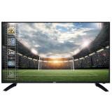 Televizor Nei LED 50 NE6000 127cm Ultra HD 4K Black
