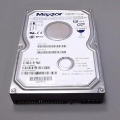 "3.5"" MAXTOR DiamondMax Plus 9 HDD IDE 250Gb ATA-133 7200 Rpm Hard drive, 200-499 GB, Seagate"