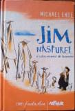 Jim Năsturel