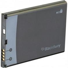 Acumulator BlackBerry Bold 9700 cod M-S1