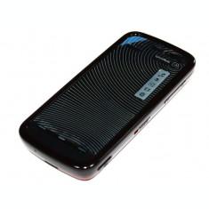 Nokia 5800 XpressMusic reconditionat