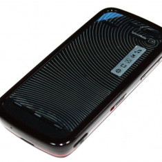 Nokia 5800 XpressMusic reconditionat