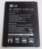 Acumulator LG V10 cod BL-45B1F produs nou original, Alt model telefon LG, Li-ion