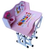 Masuta birou copii set masa si scaun