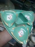 Set ceramica masa de joc