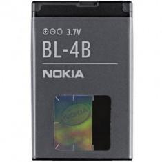 Acumulator Nokia N76 cod BL4B BL-4B