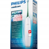 Philips sonicare Air Floss - HX8211/02