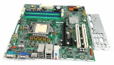 Kit: Placa baza LENOVO cipset Q67,DDR3+ Quad Core I5 2320 3.00Ghz socket 1155