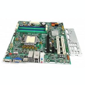 Kit: Placa baza LENOVO cipset Q67,DDR3+ Quad Core I5 2320 3.00Ghz socket 1155