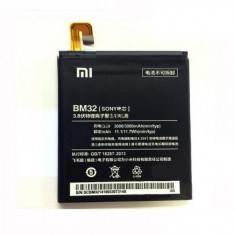 Acumulator Xiaomi mi4 mi 4 cod BM32 capacitate 3080 mah baterie originala