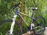 Bicicleta Drag 7R  ZX, 27.5″, 17, 24