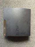 Consola PlayStation 3-Negociabil