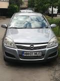 Vand Opel AStra H ,Facelift, Benzina, Berlina