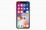 VAND IPHONE X 64gb, black, Negru, 3 GB, Apple