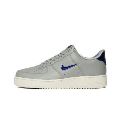 1 Lv8 Nike Barbati 07 Pantofi Force Air Lthr Aj9507002 W9ED2eHIY