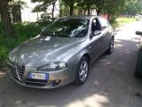 Alfa romeo, 147, Benzina, Hatchback
