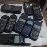 Telefoane pentru colectionarii