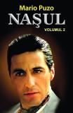 NASUL vol 2, orizonturi