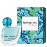 Betty Barclay Pretty Butterfly EDT 20 ml pentru femei