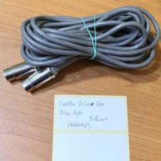 Cablu DIM 5p - DIM 5P 5,8 m (56002)