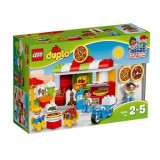 LEGO DUPLO Pizzerie 10834