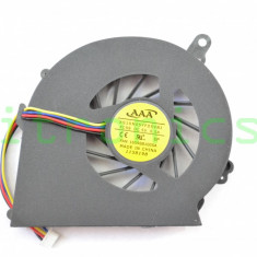 Cooler laptop HP Compaq CQ58