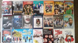 LOT 21 SERIALE DVD - True Blood + Doctor Quinn + How i met your mother +, SF, Engleza