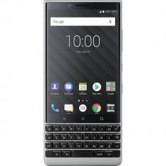 Smartphone BlackBerry Key 2 64GB 6GB RAM 4G Silver