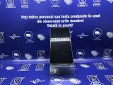 IPhone X , 64GB , Silver , NOU , Factura & Garantie!, Argintiu