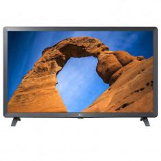 Televizor LG LED Smart TV 32 LK610BPLB 81cm HD Ready Black, 81 cm