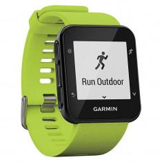Smartwatch Garmin Forerunner 35 HR Lime Light